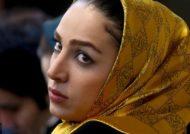 سوگل طهماسبی بازیگر تلویزیون و سینمای ایران