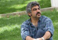 سروش صحت کارگردان موفق و مطرح ایرانی