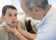 جلوگیری از تنبیه کودک در جمع