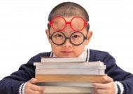 خصوصیات مکان مطالعه مناسب