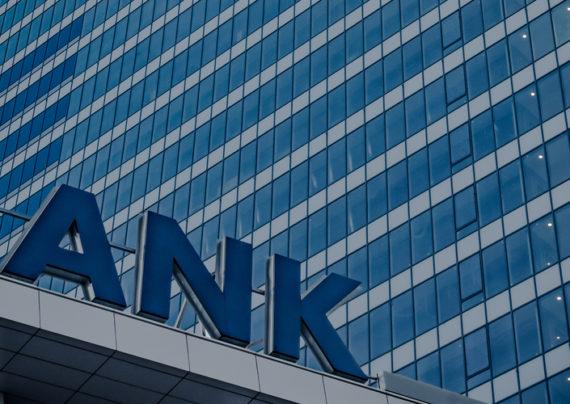 تعبیر خواب بانک