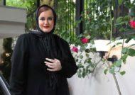 آشنایی با بیوگرافی نعیمه نظام دوست