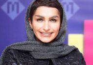 آشنایی با بیوگرافی صحرا فتحی بازیگر ایرانی