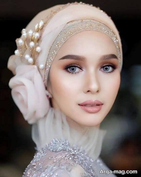 توربان مدل گیپور