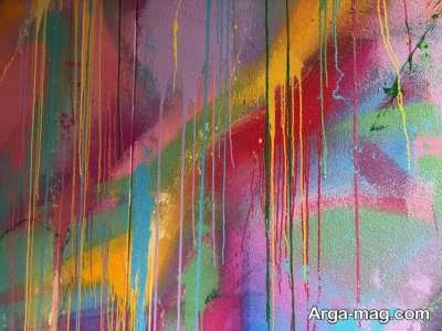 آموزش ترفند های نقاشی ساختمان