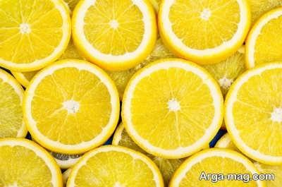 درمان یبوست با راهکارهای طبیعی