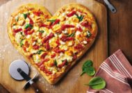 پیشنهاد آشپزی برای ولنتاین