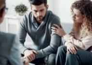 زوج درمانی و از بین بردن یکنواختی ها