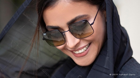 خرید آنلاین عینک