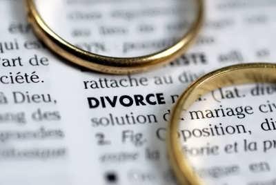 مضرات طلاق