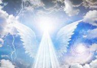 تعبیر خواب فرشته از دیدگاه های مختلف