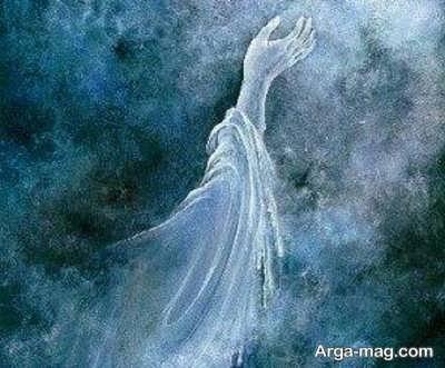 تفسیر رویای فرشته
