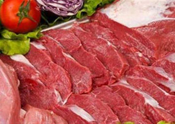 نظر مراجع تقلید در رابطه با حکم خوردن گوشت بدون ذبح اسلامی