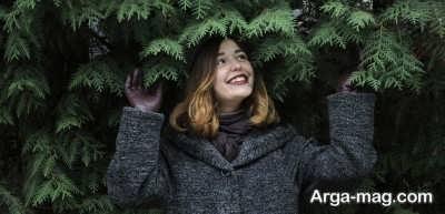 خوش خنده بودن از عوامل موثر در تقویت انعطاف پذیری عاطفی است