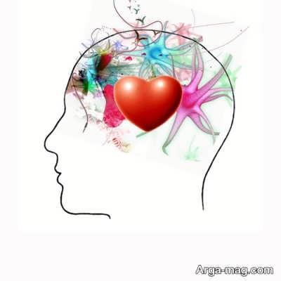 تعادل عقل و احساس به چه معناست