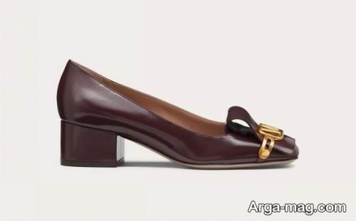 مدل کفش زنانه زیبا
