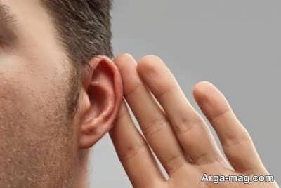 نشانه های برای یک شنونده خوب