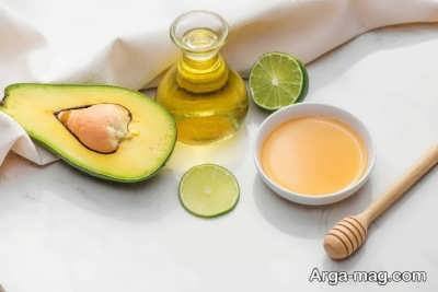 درمان هایی برای صاف کردن وزی مو