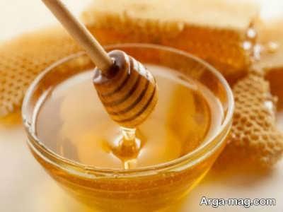 درمان رفع وزی مو