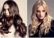 مدل موی دخترانه 2020