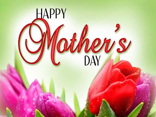 اس ام اس تبریک روز مادر با متن های زیبا