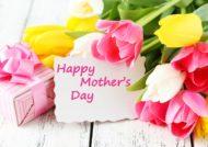 پیام تبریک روز مادر