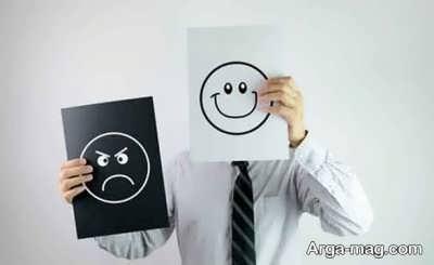 تکنیک های افزایش رضایت شغلی