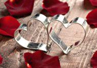 جملات عاشقانه برای شوهر