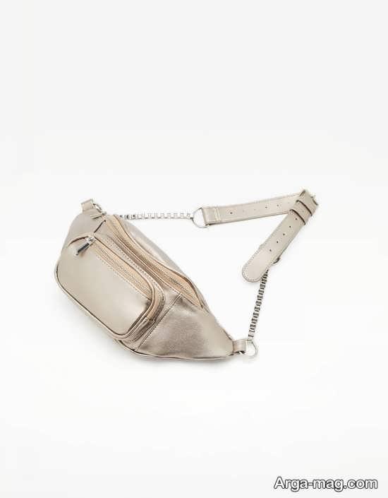 نمونه مدل کیف زیبا و جذاب