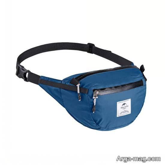 کیف کمری جدید و خاص مردانه