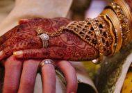 مزایای ازدواج با همسن