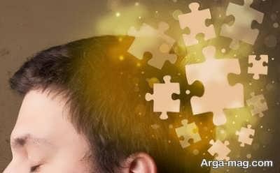 روش هایی برای مدیریت ذهن و افکار