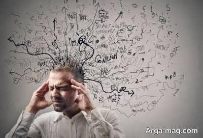 تفکرات و مدیریت آنها
