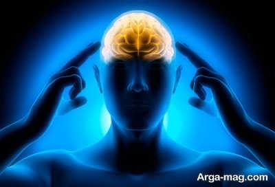 روش هایی برای مدیریت افکار