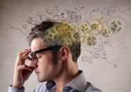 روش های مدیریت ذهن