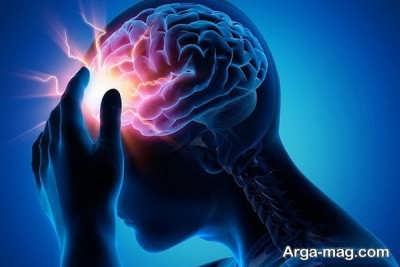 آشنایی با علایم سردرد عصبی