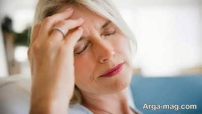 درمان سردرد تنشی با روش های موثر