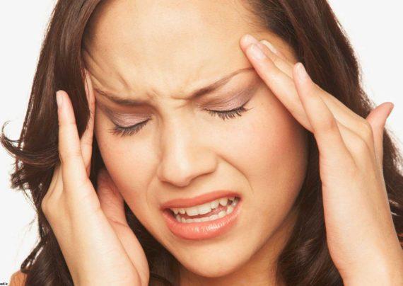 سردرد عصبی و روش های درمان آن