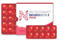 مصرف قرص نوروبیون