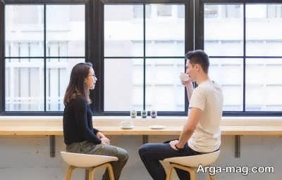 راهکارهای مناسب برای جلوگیری از ترس در ازدواج