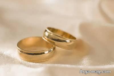 نشانه های ترس قبل از ازدواج