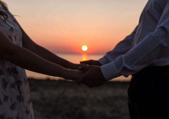 آشنایی با دلیل ترس قبل ازدواج