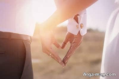 علل ترس قبل ازدواج