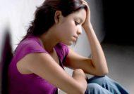 آشنایی با انحرافات دوران نوجوانی