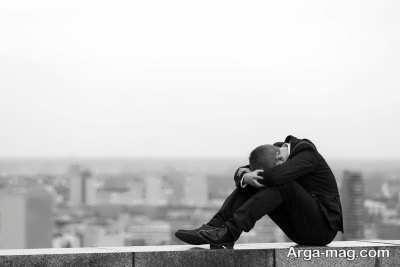 آشنایی با علائم اختلال اسکیزوئید
