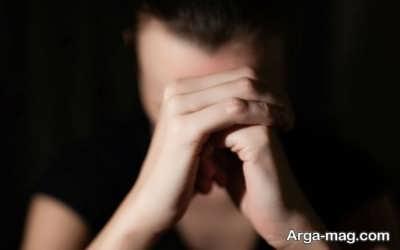بررسی مشکل اسکیزوئید