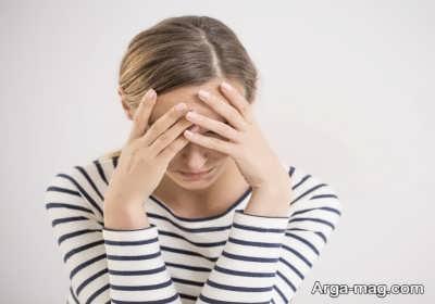 آشنایی با اختلال اسکیزوئید
