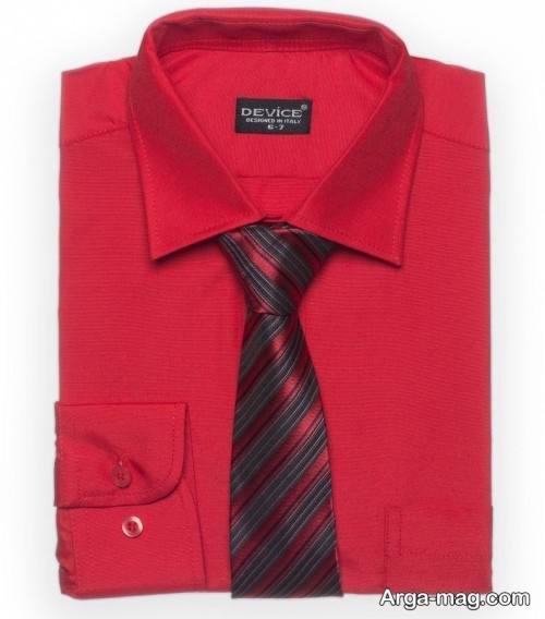 ست کراوات مردانه