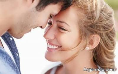 نشانه های مردی که همسرش را دوست دارد