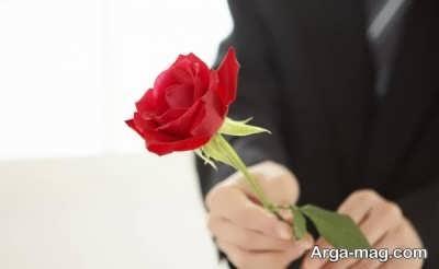 دوست داشتن همسر و ویژگی های آن